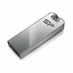 فلش مموری سیلیکون پاور مدل Touch T03 ظرفیت 32 گیگابایت