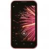 گوشی موبایل اسمارت مدل dido II E2000 دو سیم کارت