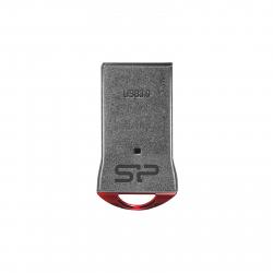 فلش مموری سیلیکون پاور مدل Jewel J01 ظرفیت 32 گیگابایت