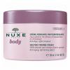 کرم ضد چروک و سفت کننده بدن نوکس سری Nuxe Body حجم 200 میلی لیتر