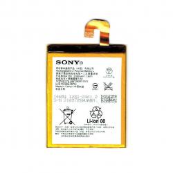 باتری گوشی سونی مدل LIS1558ERPC مناسب برای گوشی سونی Xperia Z3