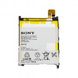 باتری گوشی سونی مدل LIS1520ERPC مناسب برای گوشی سونی Xperia Z1 Ultra
