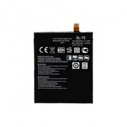 باتری گوشی ال جی مدل BL-T8 مناسب برای گوشی ال جی G Flex