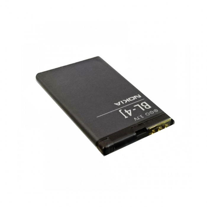 باتری موبایل نوکیا مدل BL-4J