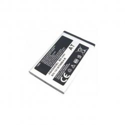 باتری موبایل سامسونگ مدل اس3500