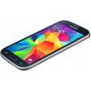 گوشی موبایل سامسونگ مدل Grand Neo Plus GT-I9060I/DS