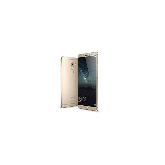 گوشی موبایل هوآوی مدل Mate S دو سیمکارت ظرفیت 64 گیگابایت