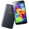 گوشی موبایل سامسونگ مدل Galaxy S5 SM-G900FD دو سیم کارت