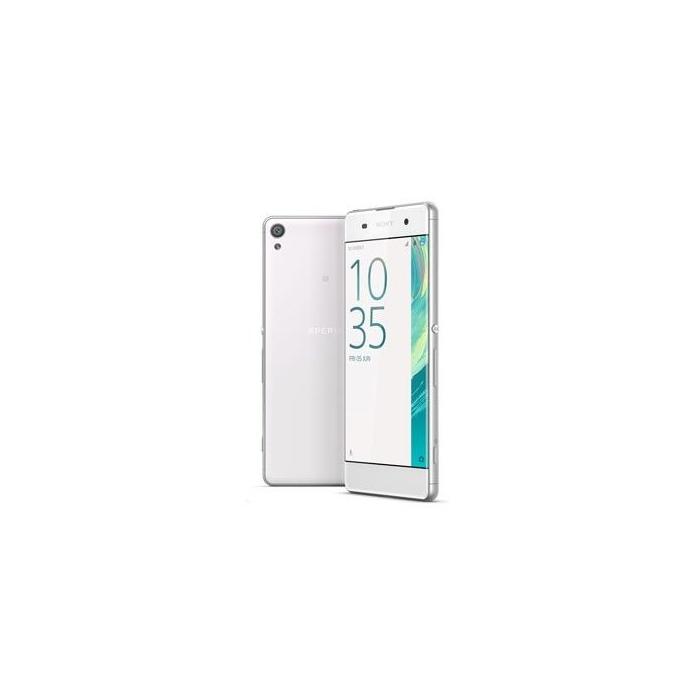 گوشی موبایل سونی مدل Xperia X Performance