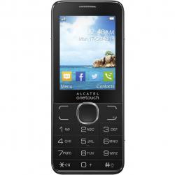 گوشی موبایل آلکاتل مدل Onetouch 2007D دو سیمکارت