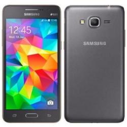 گوشی موبایل سامسونگ گلکسی گرند پرایم مدل SM-G530H دو سیم کارت