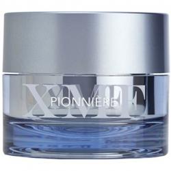 کرم ضد چروک فیتومر مدل PIONNIERE XMF