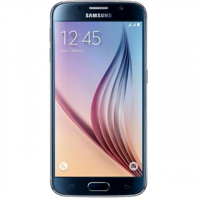 گوشی موبایل سامسونگ مدل Galaxy S6 SM-G920FD - ظرفیت 32 گیگابایت دو سیم کارت