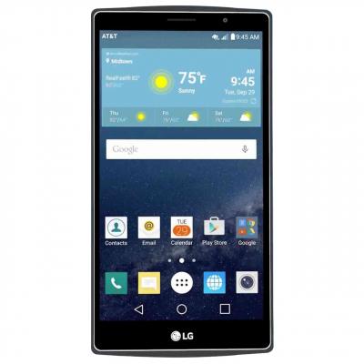 گوشی موبایل ال جی مدل G Vista 2
