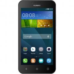 گوشی موبایل هوآوی مدل Y560 4G