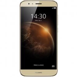 گوشی موبایل هوآوی مدل G8 دو سیمکارت