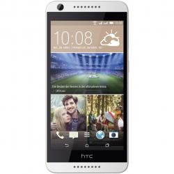 گوشی موبایل اچ تی سی مدل Desire 626 4G - ظرفیت 16 گیگابایت دو سیم کارت
