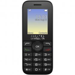 گوشی موبایل آلکاتل مدل 1016D دو سیمکارت