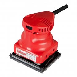 سنباده لرزان مشتی کیانگ مدل PS-10 (قرمز)