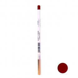 مداد لب استیج مدل Soft Liner شماره 10 (بی رنگ)