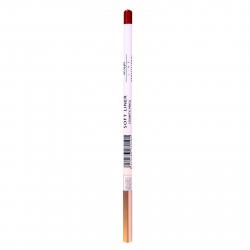 مداد لب استیج مدل Soft Liner شماره 14 (بی رنگ)