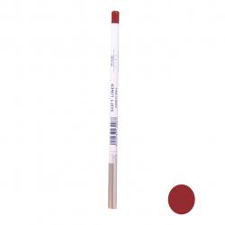مداد لب استیج مدل Soft Liner شماره6 (بی رنگ)