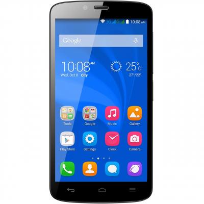 گوشی موبایل هوآوی آنر مدل 3C Lite U19 دو سیم کارت