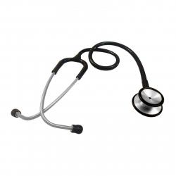 گوشی طبی امسیگ مدل ST80