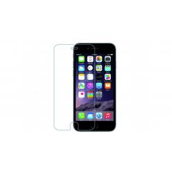 محافظ صفحه نمایش شیشه ای بوف مدل Nano مناسب برای گوشی آیفون 7 پلاس
