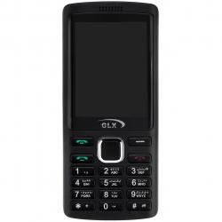 گوشی موبایل جی ال ایکس مدل D6