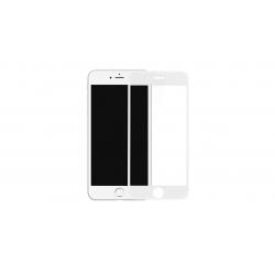 محافظ صفحه نمایش پشت و رو بوف مدل PET مناسب برای گوشی آیفون 8 پلاس