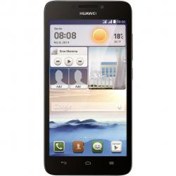 گوشی موبایل هوآوی مدل Ascend G630 دو سیمکارت