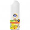 رول ضد آفتاب کودکان سان سنس SPF50 حجم 50 میلی لیتر