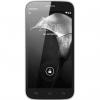 گوشی موبایل اسمارت مدل Ultra I8513 دو سیمکارت