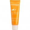 کرم ضد آفتاب فیتومر مدل Sun Solution با SPF30