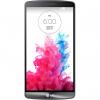 گوشی موبایل ال جی مدل G3 - ظرفیت 32 گیگابایت