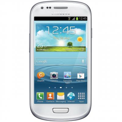 گوشی موبایل سامسونگ گلکسی S3 مینی ولیو ادیشن I8200