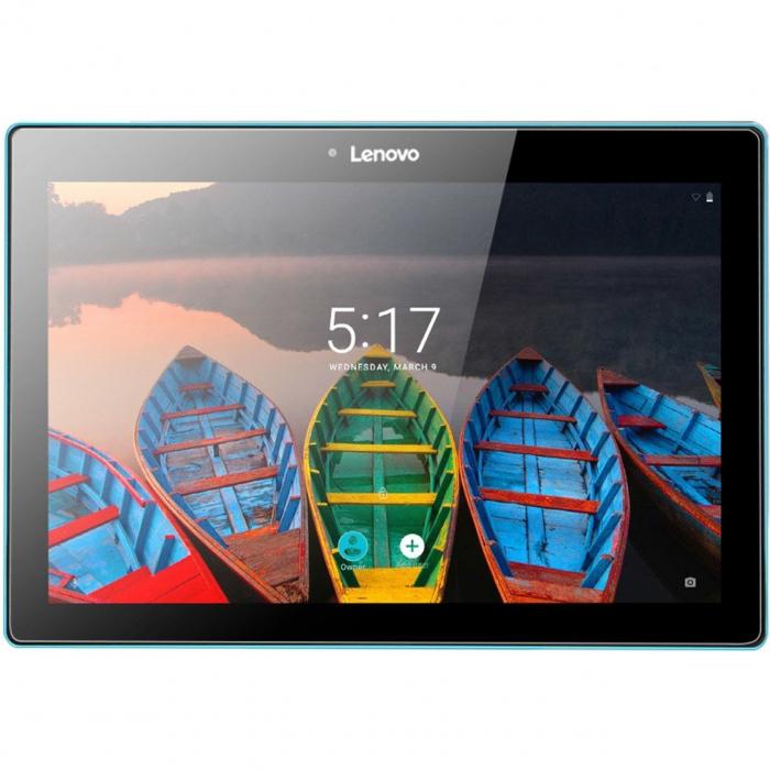 تبلت لنوو تب 10 تی بی ایکس 103 اف وای فای - 16 گیگابایت | Tablet Lenovo TAB 10 TB-X103F WiFi - 16GB