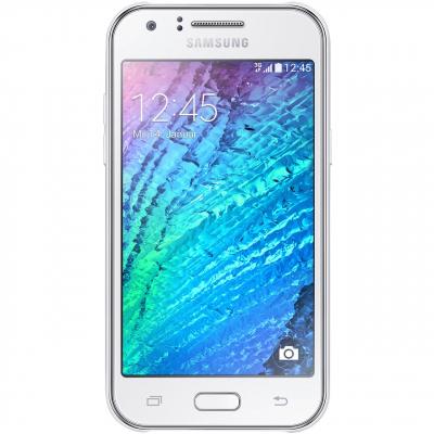 گوشی موبایل سامسونگ مدل Galaxy J1 SM-J100H دو سیم کارت