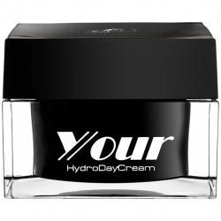 کرم آبرسان یور مدل Day Cream حجم 50 میلی لیتر