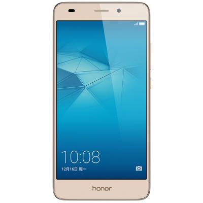 گوشی موبایل هوآوی Honor 5c دو سیم کارت