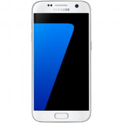 گوشی موبایل سامسونگ مدل Galaxy S7 SM-G930F ظرفیت 32 گیگابایت