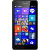 گوشی موبایل مایکروسافت مدل Lumia 540 دو سیم کارت