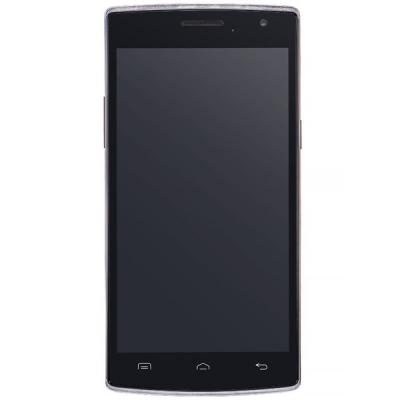 گوشی موبایل دیمو مدل D70