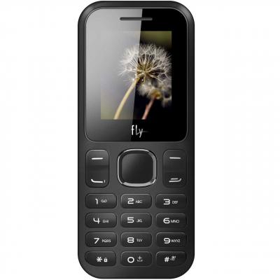 گوشی موبایل فلای مدل EON DS-107D دو سیم کارت