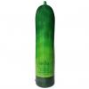 کرم مرطوب کننده سودا مدل Cucumber حجم 250 میلی لیتر