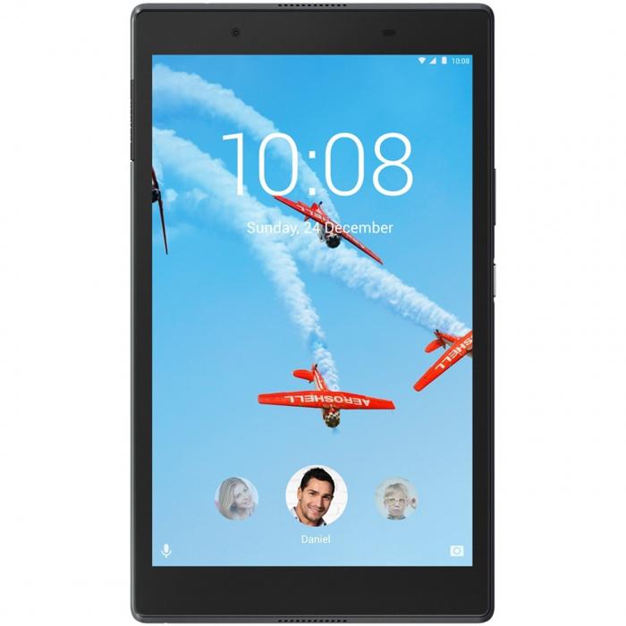 تبلت لنوو مدل Tab 4 8 4G | Lenovo Tab 4 8 4G Tablet