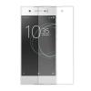 محافظ صفحه نمایش شیشه ای ریمو مدل Full Cover مناسب برای گوشی موبایل سونی Xperia XA1