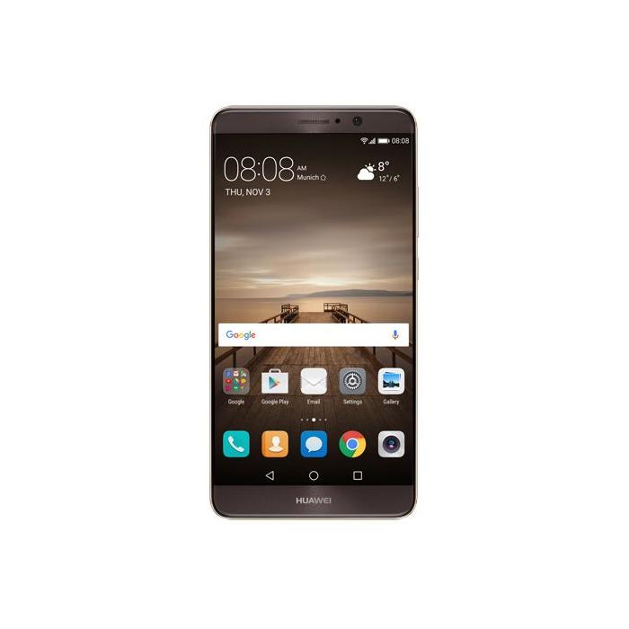گوشی موبایل هوآوی مدل Mate 9 MHA-L29 دو سیم کارت