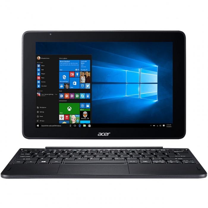تبلت ایسر مدل One ۱۰ S۱۰۰۳-۱۹۴۱ با حافظه ۶۴ گیگابایت | Acer One 10 S1003-1941 64GB Tablet